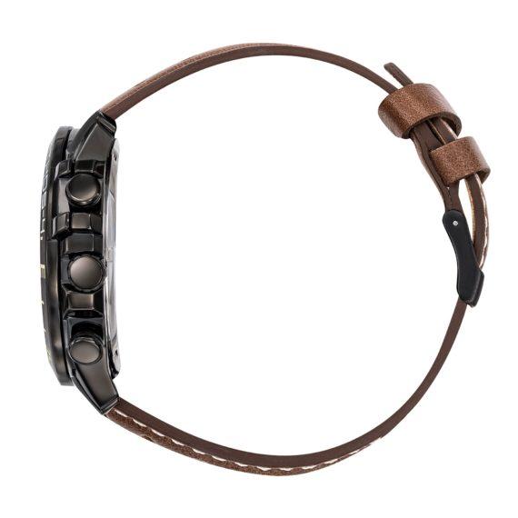 Montre PAF Athos 4 A4-100C-668047 chronographe