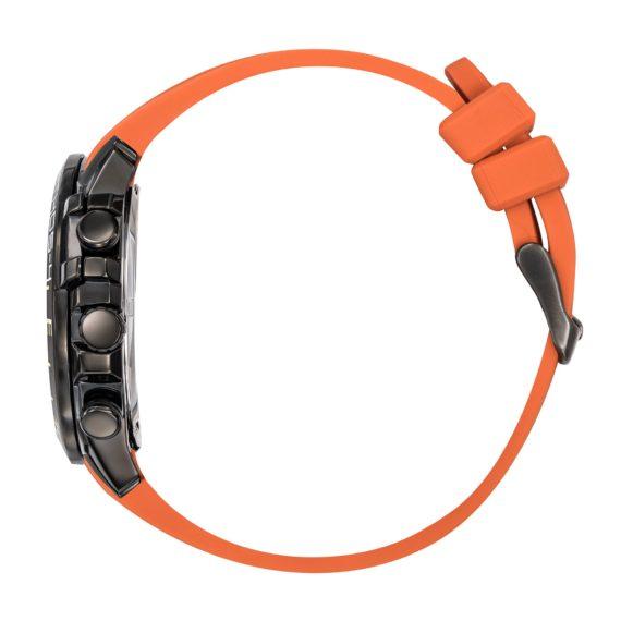 Montre PAF Athos 4 A4-100C-668048 chronographe profil